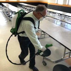 DISINFECT BOSTON COVID-19 DISINFECTION SERVICES SANITIZE OFFICES SCHOOLS GYMS 5.16.20 10