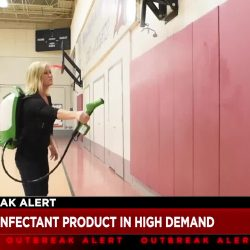 DISINFECT BOSTON COVID-19 DISINFECTION SERVICES SANITIZE OFFICES SCHOOLS GYMS 5.16.20 12