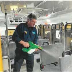 DISINFECT BOSTON COVID-19 DISINFECTION SERVICES SANITIZE OFFICES SCHOOLS GYMS 5.16.20 13